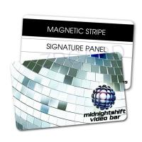 Loco Magnetic Stripe Cards Supplier Full Color Plastic Card Factory Manufactures