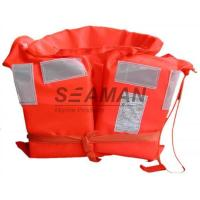 74N Flood River Rescue Polyester 5564 Marine Life Jacket Work lifejacket EPE CCS Approval