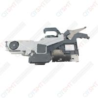 Buy cheap SMT Feeder Yamaha ZS 56MM Pick And Place Feeder KLY-MC700-000 Original New from wholesalers