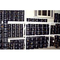 Buy cheap Flexible rubber expansion joints epdm rubber  A105 flange PN10/PN16 ANSI B16.5 CL150 from wholesalers