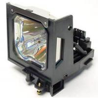 Buy cheap OEM / ODM 1pcs Min order Projector Lamps Bulbs for BOXLIGHT 3750 / 6750 3 months Warranty from wholesalers