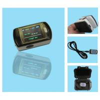 Buy cheap low price USB  pulse oximeter sensor CMS50EW from wholesalers