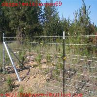Buy cheap lower price and high quality cow or cattle fence mesh from wholesalers