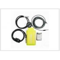 Buy cheap 2014 New Original BMW GT1 diagnostic tester BMW pluripotent detector With Dis V57 / Sss V39 from wholesalers