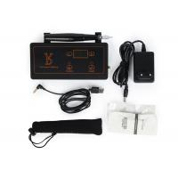 Wholesale Black Permanent Makeup Tattoo Machine YD Tattoo And MTS Multifunctional Device from china suppliers