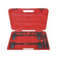 Wholesale Spring Compressor Kit from china suppliers
