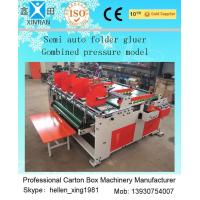 Automatic Carton Packing Machine Manufactures