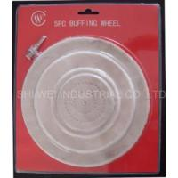 Wholesale 5PC Buffing Wheel Set from china suppliers