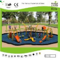 Quality Teenager Outdoor Climbing (KQ9317A) for sale