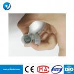 Buy cheap High Purity Alumina Titania Thermal Spray Ceramic Powder SiC Silicon Carbide Powder from wholesalers