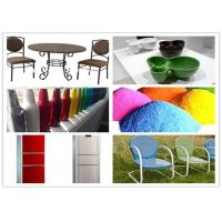 Buy cheap Aluminum Powder Coating UV Resistance Antibacterial With High Heat Dissipation from wholesalers
