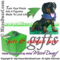Buy cheap Personalized Dog and PET Lover Gifts from wholesalers