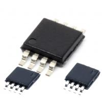 Buy cheap LM555CMMX Clock Timer ICS generating accurate time delays and oscillation 8-VSSOP 0 to 70 from wholesalers