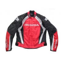 Wholesale hot Sale-red-, Racing Team Jacket, Motorcycle Jacket,winter warm jacket from china suppliers