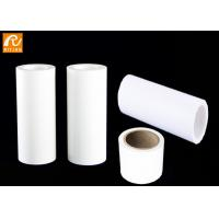 China 0.07mm Thickness Car Paint Protection Film Easy Apply And Peel Off SGS Certified on sale