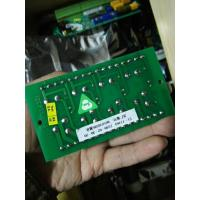 Buy cheap Double Sided Electronic Printed Circuit Board With Plating Au Surface Finished EK-146V-00=TET111-05-45-00 from wholesalers