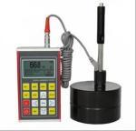 Cast Steel Hardness tester, Leeb Hardness tester, Portable hardness tester RH-130S