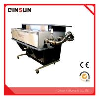 Wholesale Automated Filter Catridge Tester from china suppliers