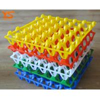 Buy cheap PE Plastic Quail Chicken Egg Hatch / Incubator Tray For Sale WhatsApp:15638238763 from wholesalers