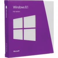 Buy cheap Multi Language Microsoft Windows 8.1 License Key Code OEM For Computer from wholesalers