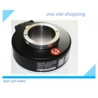 Buy cheap Elevator encoder SH100-A50-30T Elevator Rotary Encoder, elevator & escalator parts from wholesalers