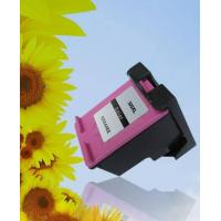 Buy cheap Remanufactured Ink Cartridge (HP300C) from wholesalers