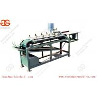 Wholesale Hot selling recycled paper pencil making machine newspaper pencil production line from china suppliers