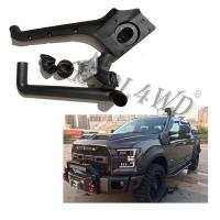 Wholesale LLDPE Air Intake Snorkel Set Left Hand Side Ford F150 2015-2018 from china suppliers