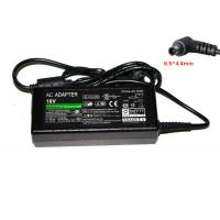 Buy cheap 16V 64W Sony Vaio Laptop Power Adapter Manufacturer With CE/FCC/CCC Power Adapter from wholesalers