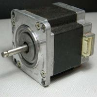 Buy cheap ATM Machines Spare Parts Diebold Opteva Stepper Motor 49200502000A from wholesalers