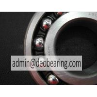 Buy cheap china bearing factory 6028 open zz 2rs Deep groove ball bearing 140X210X31mm chrome steel from wholesalers