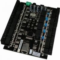 Buy cheap E. Link-04 TCP/IP Access Control Board from wholesalers