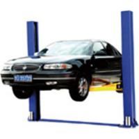Buy cheap Car lift exporter_auto lift exporter_hydraulic lift manufacturer_china hydraulic lift from wholesalers