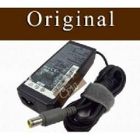 Buy cheap Laptop Adapter 16V 4.5A 5.5*2.5mm 72W Power Supply for IBM from wholesalers