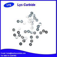 Buy cheap Cemented Carbide Glass Cutter from wholesalers