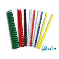 Wholesale Plastic Binding Comb from china suppliers