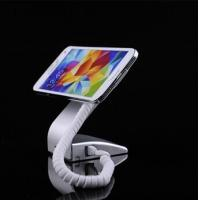 Buy cheap COMER anti lost cable alarm locking devices for Security display stand Mobile phone exhibition holder from wholesalers