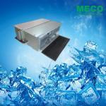 Buy cheap Les économies d'énergie, moteur à courant continu, conduit, FCU-1.8Kw from wholesalers