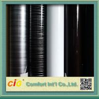 Buy cheap Colorfull Soft PVC Film PVC Transparent Film For Covers / Shower Curtain 0.10mm - 0.50mm from wholesalers