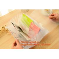 Buy cheap office stationery a4 plastic 13 pockets expanding file folder with handle from wholesalers