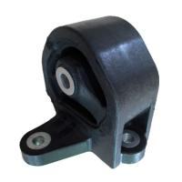Buy cheap 50810-S5A-013 Rear Engine Mount AT For Honda Civic 2001-2005 Naural Rubber product