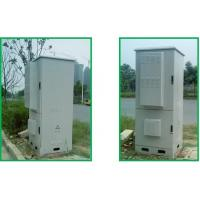 Professional Wireless Access Control System for Large Scale Scattered Door Entry Access System Manufactures
