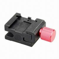 "Wholesale Hot-shoe Flash Stand Adapter with 1/4""-20 Tripod screw from china suppliers"