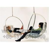 Buy cheap Bubble Chair from wholesalers