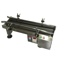 Buy cheap YG-SP02-D1 Coding Conveyor for  Labeling and inkjet printer from wholesalers