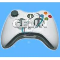 Xbox 360 Wireless Controller Joypad Manufactures