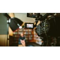 Buy cheap Commercial Orlando Video Production Various Shooting Styles Smooth Pictures from wholesalers