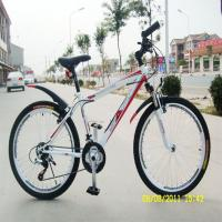 Wholesale apecialized attractive designed  mountain bike from china suppliers