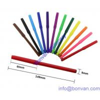 Buy cheap low price marker pen,cheap marker pen, not expensive marker pen from wholesalers
