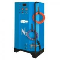 Buy cheap APO-N2-300(Semi-automatic Nitrogen Generator) from wholesalers
